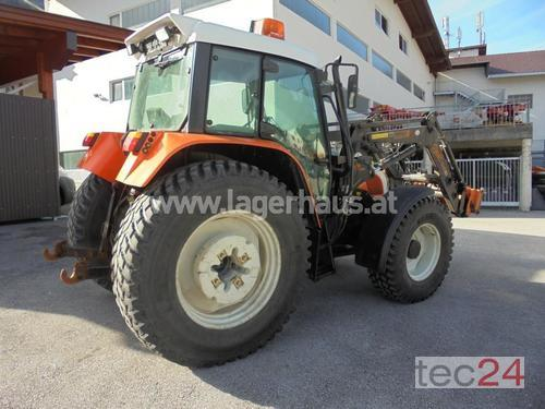 Steyr 9094 A