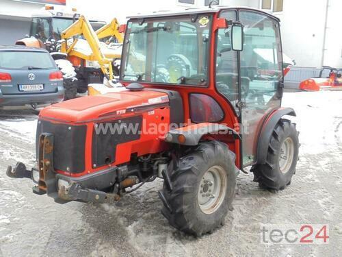 Carraro TTR 7400