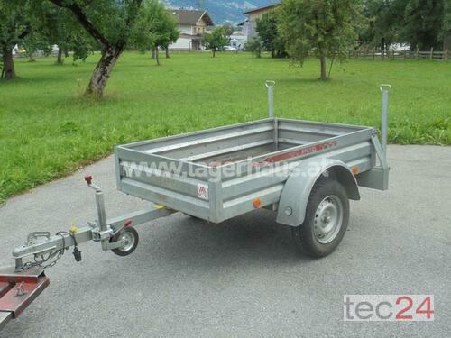 Stetzl E 180 USH