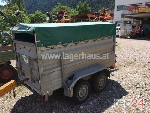 Hochedlinger S 250 T 130 K