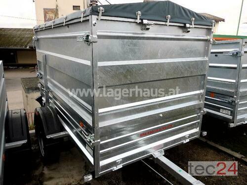 Pongratz EPA 230/12 G-STK RS