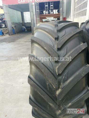 Michelin 650/60r38 Xeobib 155d Privat 0664/73834192