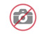 New Holland RollBelt RB180 CC