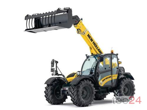 New Holland TH7.37 T4B Elite