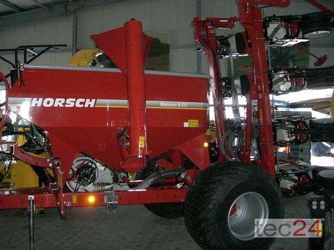 Horsch Maistro 8cc Anul fabricaţiei 2014 Altenberge