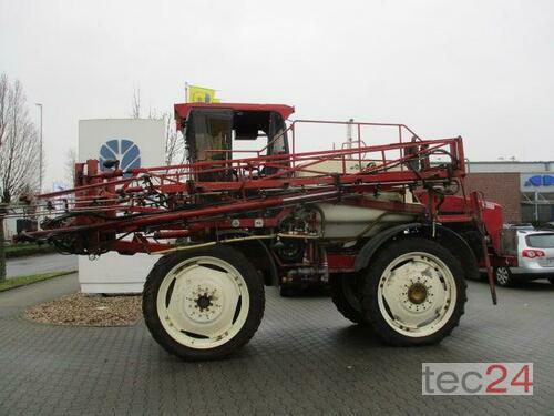 Agrifac Za 2400 Baujahr 1996 Altenberge
