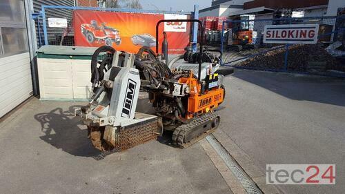 8960 R Baujahr 2011 Altenberge