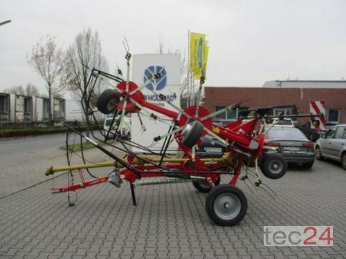Fella Wender TH 800 Trans