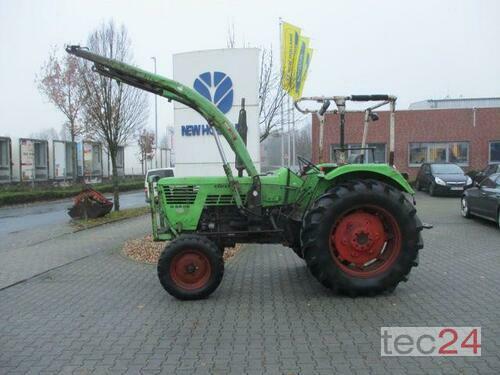 Deutz-Fahr 6806
