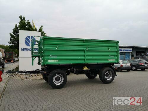 Reisch RD 180 XL