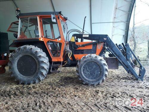Traktor Fiat - 680 DT