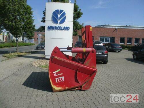 van Lengerich SZ H 180