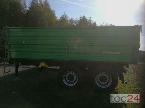 Reisch RT 160