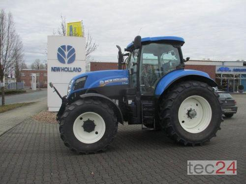 New Holland T7.185 PC