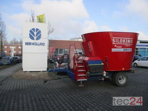 Mayer Siloking Mayer Siloking Vm 10