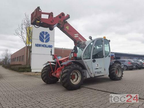 Weidemann T5625 Cx80 Baujahr 2006 Altenberge