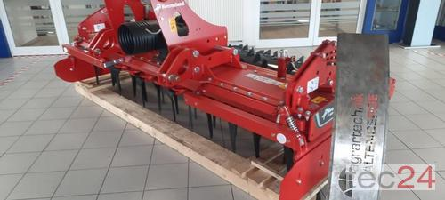 Kverneland H Serie 3 m