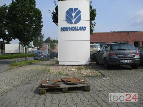 New Holland Gewichtsplatten 86504858 Altenberge