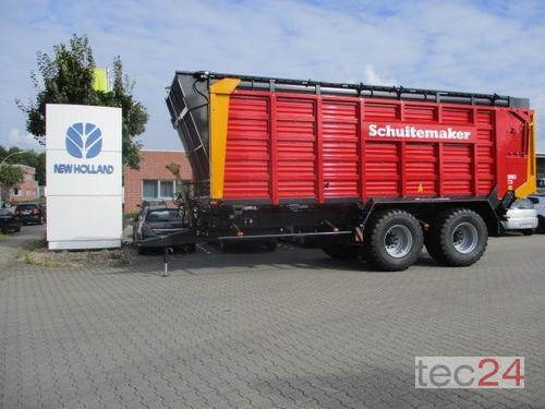 Schuitemaker Siwa 720W