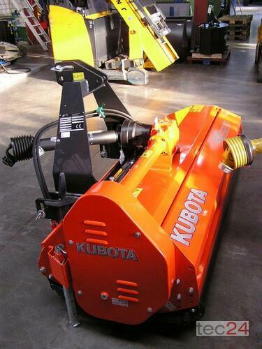 Kubota SE3230