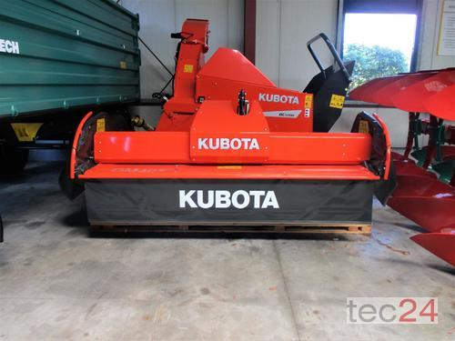 Kubota DM 4032