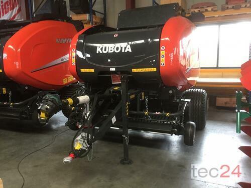 Kubota BF2255 SC14, ab 485,- € monatl. Finanzierung