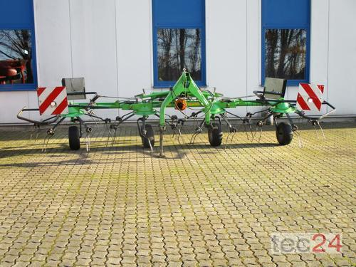 Deutz-Fahr Kh 3.52 Hydro Super