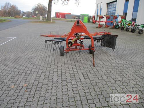 Deutz-Fahr Ks85 Dn