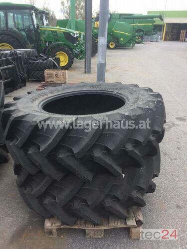 Trelleborg 480/70R30