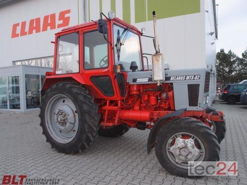 Belarus MTS-82