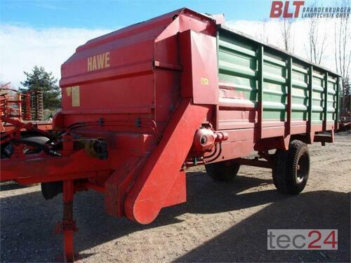 Hawe FDW-STA 12