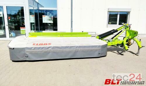 Claas 3150C