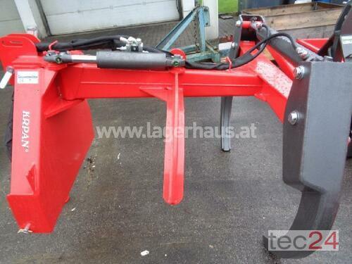 Krpan KL 2200