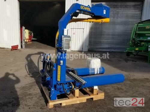 Göweil G1015