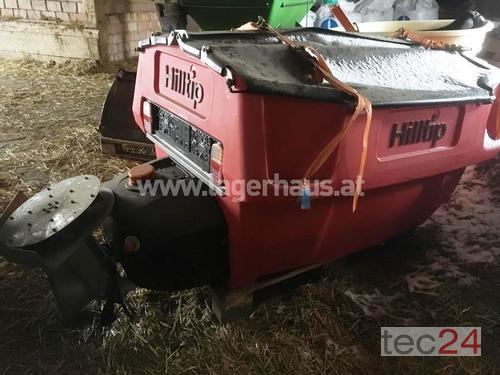 Icestriker 550 Baujahr 2016 Attnang-Puchheim