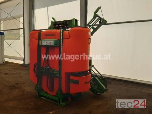 Jessernigg NEXT GENERATION 1200L