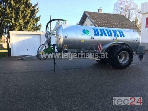 Bauer V 97