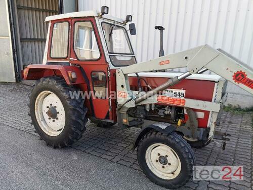 Steyr 540g