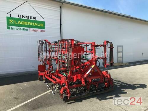 Einböck Vibrostar 4-450 2zw Attnang-Puchheim