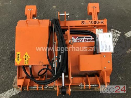 Hydrac Sl 1000 R Attnang-Puchheim
