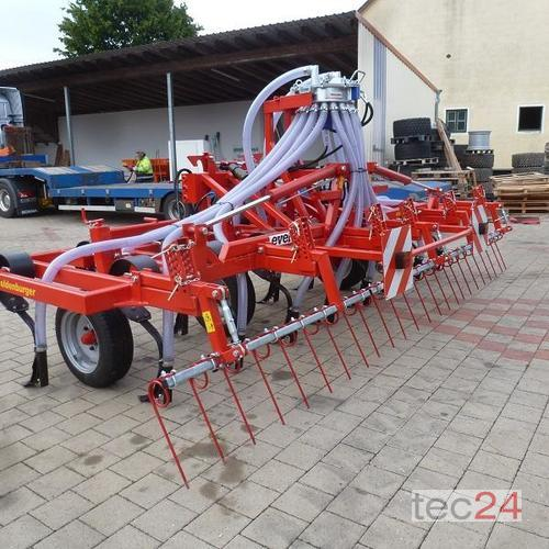 Bi-T17/67 Year of Build 2015 Unterschneidheim-Zöbingen