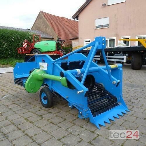 KFMR Z 653 / SG 80
