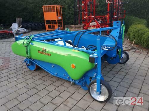 KFMR Z 653/1 = 1,5