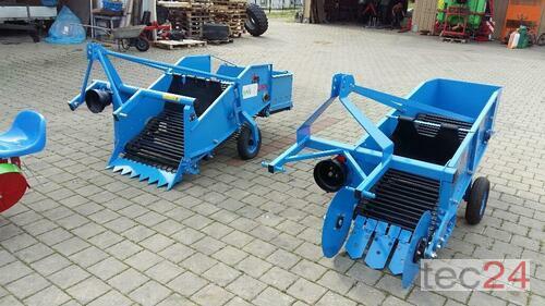 KFMR Pyrus Z 653-2