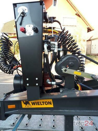 Wielton PRD - 1