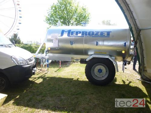 Meprozet PN-50