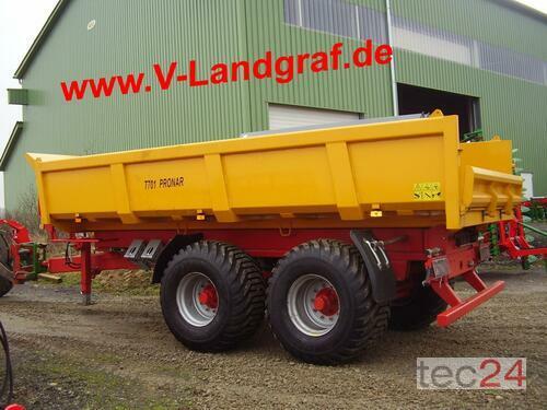 Pronar T 701