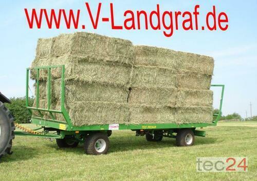 Pronar T 022