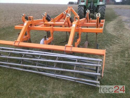 Maschio FLGR 300-02 ST