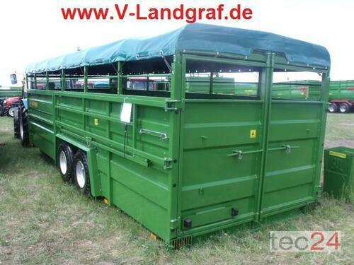 Pronar T 046/2